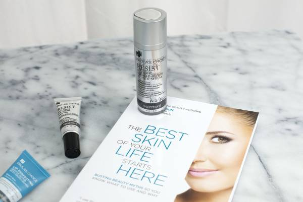 The Best Skin Of Your Life Starts Here – Paula Begoun