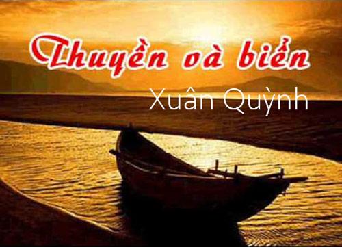 Bai-tho-hay-cua-Xuan-Quynh