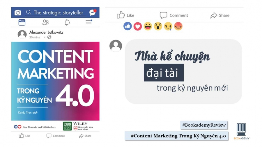 content marketing trong ky nguyen 4 0 jpg