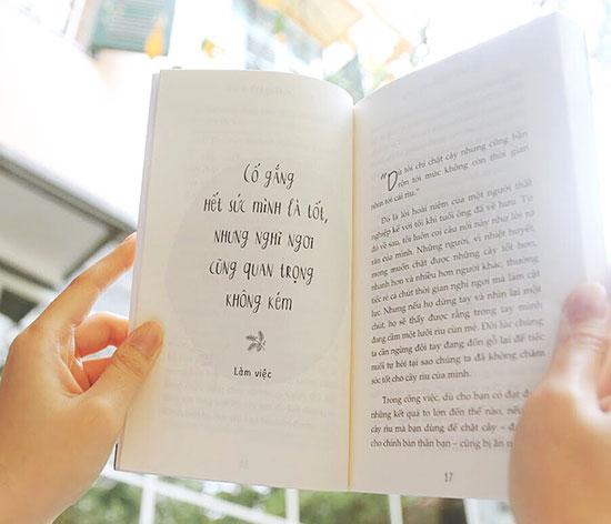 Review sách Đời bạn, bạn không sống, ai sống hộ