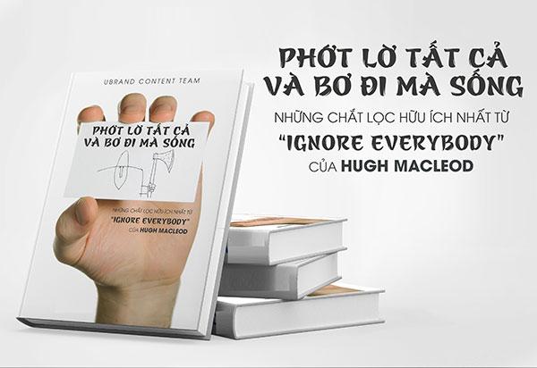 review sach phot lo tat ca va bo di ma song hugh macleod 2 jpg