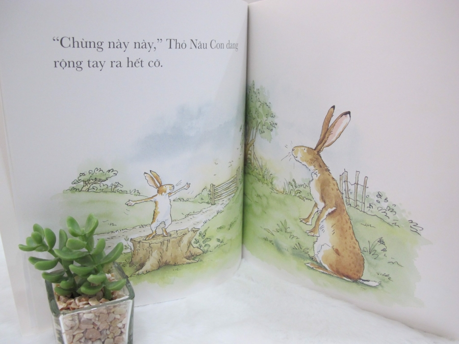 Một nội dung của sách