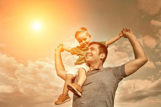 Tổng hợp những câu nói về cha hay và ý nghĩa nhất