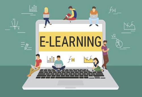 Top 5 trang web bán khoá học online uy tín và tốt nhất hiện nay