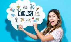 """Những cuốn sách học tiếng Anh """"Chất như nước cất"""" từ cơ bản đến nâng cao"""