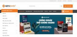Top 5 trang web bán sách online uy tín và giá rẻ nhất