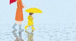 Top sách nuôi dạy con kiểu Nhật hay nhất bố mẹ nên đọc