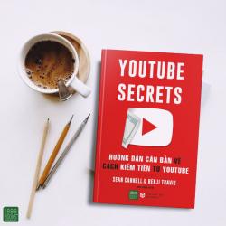 Những lời đồn ngăn bạn đến với youtube