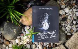 Review sách Muôn Kiếp Nhân Sinh - Nguyên Phong
