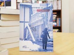 Review sách Phía sau nghi can X - Higashino Keigo