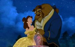 Phim hoạt hình cổ tích Disney chuyển thể hay nhất mọi thời đại
