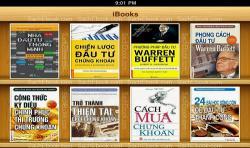 Trọn bộ 11 cuốn sách dạy đầu tư chứng khoán hay nhất mọi thời đại