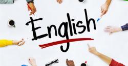 Những cuốn sách học tiếng Anh giao tiếp hay nhất 2020