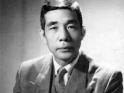 Cuộc đời và sự nghiệp sáng tác nhà văn Nguyễn Huy Tưởng