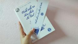 Review Mình Sinh Ra Đâu Phải Để Buồn - Hamlet Trương & Iris Cao