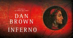 Review sách Hoả Ngục ''Inferno'' - Dan Brown