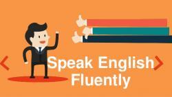 Tổng hợp các cuốn sách học tiếng Anh giao tiếp như người bản xứ