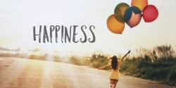 Những trích dẫn sách hay về hạnh phúc giúp bạn sống ý nghĩa hơn mỗi ngày