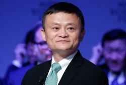 Những Câu Nói Nổi Tiếng Của Tỷ Phú Jack Ma
