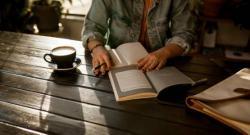 Chia sẻ phương pháp & kỹ năng ghi nhớ khi đọc sách