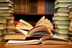 Top những cuốn sách dành cho sinh viên hay nhất nên đọc