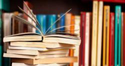 Top Những Cuốn Sách Tản Văn Hay Nhất Về Tình Yêu