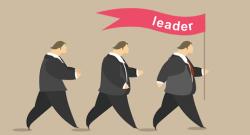 Top sách hay giúp các nhà lãnh đạo thúc đẩy đổi mới sáng tạo cho doanh nghiệp