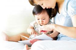 6 Cuốn Sách Nuôi Dạy Con Thông Minh, Tài Giỏi Cha Mẹ Nên Đọc