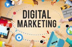 Những cuốn sách Digital Marketing cho người mới bắt đầu