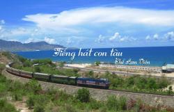 Ý nghĩa nhan đề và lời đề từ Tiếng hát con tàu - Chế Lan Viên