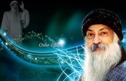 Những trích dẫn hay nhất trong sách của bậc thầy tâm linh Osho