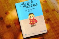 Review Sách Nhẹ Tênh Giữa Chênh Vênh