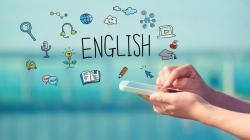 Những cuốn sách học tiếng Anh hiệu quả cho người mất gốc