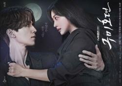 Những Bộ Phim Hàn Quốc Hay Nhất Mà Bạn Không Nên Bỏ Lỡ