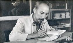 Những Câu Nói Nổi Tiếng Của Chủ Tịch Hồ Chí Minh