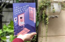 Review sách Tôi quyết định sống cho chính tôi - Kim Suhyun