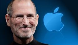 Những câu nói truyền cảm hứng và hay bất hủ của Steve Jobs