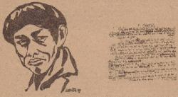 Cuộc đời và sự nghiệp sáng tác Nhà văn Nguyễn Minh Châu