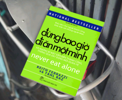 a 274534596 dungbaogiodianmotminh1 png
