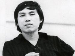 Cuộc Đời Và Sự Nghiệp Của Nhà Văn Lưu Quang Vũ