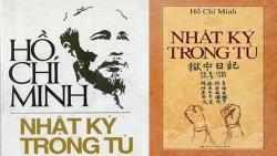 Hoàn cảnh ra đời của tập thơ Nhật Ký trong tù - Hồ Chí Minh