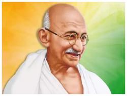 Những Câu Nói Truyền Cảm Hứng Của Mahatma Gandhi