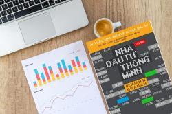 Review sách Nhà đầu tư thông minh - Benjamin Graham
