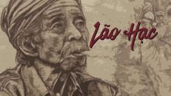 Hình ảnh người nông dân trong tác phẩm Lão Hạc của Nam Cao