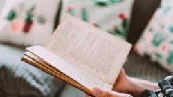 5 cuốn sách bàn về cái chết giúp bạn hiểu hơn về giá trị sống