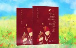 Review Sách Nhân Sinh Muôn Vẻ Đừng Vội So Đo