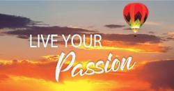 Top 5 cuốn sách truyền động lực để bạn trẻ theo đuổi đam mê