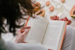 Tổng Hợp Những Cuốn Sách Dạy Làm Bánh Hay Nhất 2020
