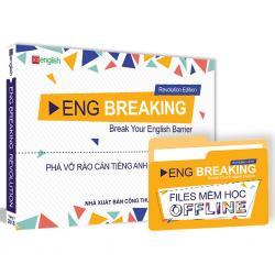 Eng Breaking là gì? Eng Breaking có hiệu quả không?