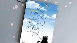 Chuyện Con Mèo Dạy Hải Âu Bay - Học cách yêu thương những người khác mình